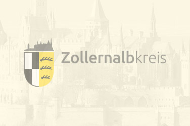 Zulassungsstelle Albstadt nur eingeschränkt erreichbar
